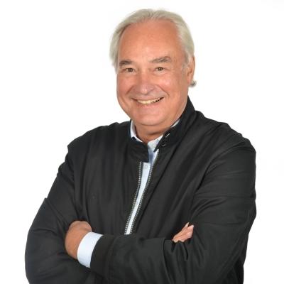 Eckhard Groddek